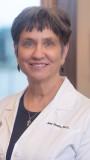 Photo of Dr Diane  Hentz MD