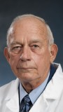Photo of Dr Herbert  Acker MD