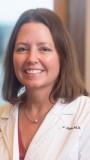 Photo of Dr Jennifer  Hobbs MD