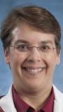 Photo of Dr Theresa  Hoffman DO