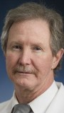 Photo of Dr Bruce  Hook MD