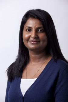 Photo of Dr Prasanna  Isaac MD