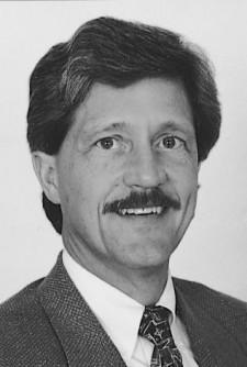 Photo of Dr Michael  Isenberg MD