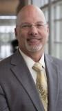 Photo of Dr Greg  Johnson DO