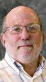 Photo of Dr Martin  Kaplan MD