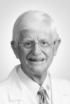 Photo of Dr Rudy  Kachmann MD