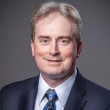 Photo of Dr Adam  Kaiser MD