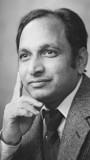 Photo of Dr Janaki  Kakarala MD
