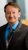 Photo of Dr David  Kaminskas MD