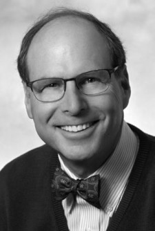 Photo of Dr Marc  Kaminsky MD
