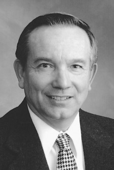 Photo of Dr William  Kammeyer MD