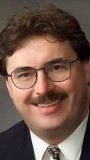 Photo of Dr Paul  Kaplanis MD