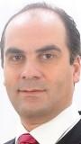 Photo of Dr Firas  Kara MD