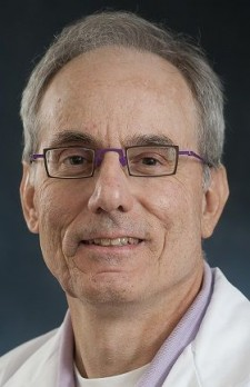 Photo of Dr Meletios  Karas DO