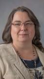Photo of Dr Karen  Evans MD