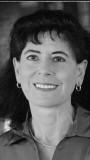 Photo of Dr Pamela  Kelly MD