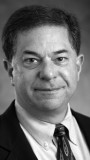 Photo of Dr George  Kolettis MD