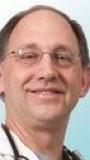 Photo of Dr Joseph  Kosnik MD