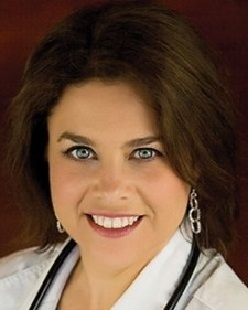 Photo of Dr Angela  LaSalle MD