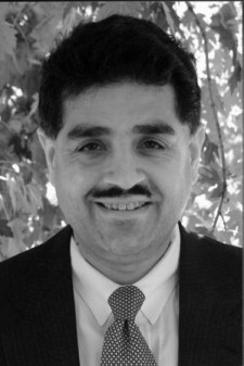 Photo of Dr Naveen  Lal MD