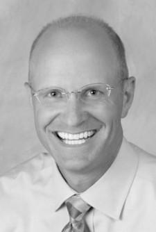 Photo of Dr Andrew  Landrigan MD