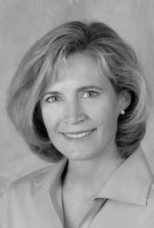 Photo of Dr Jennifer  Landrigan MD