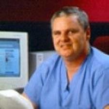 Photo of Dr James  Lebamoff MD
