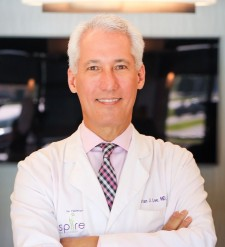 Photo of Dr Brian  Lee MD