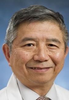 Photo of Dr Chung-Seng  Lee MD