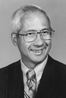 Photo of Dr John  Lee MD