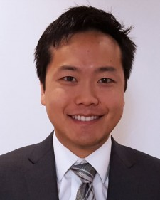 Photo of Dr Jonathan  Lee MD