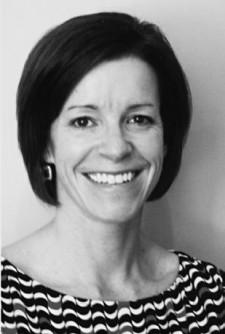 Photo of Dr Janet  Leezer MD