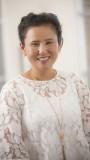 Photo of Dr Nina  Levenda MD