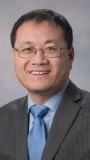Photo of Dr Zhaodong  Li MD PhD