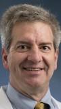 Photo of Dr David  Lippie MD