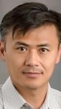 Photo of Dr Alton  Liu MD