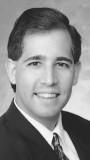 Photo of Dr Louis  Lopez MD