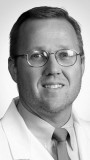 Photo of Dr David  Lutz MD