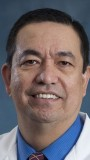 Photo of Dr Manolo  Manalo MD