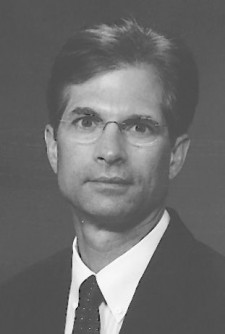 Photo of Dr Michael  Mann MD