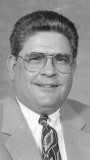 Photo of Dr Leonard  Mastbaum MD