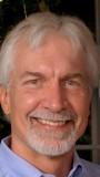 Photo of Dr Gregg  Mattison MD