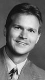 Photo of Dr R Craig  McBride MD