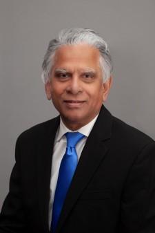 Photo of Dr Sreenivasa  Nattam MD