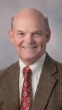 Photo of Dr Douglas  Neeld MD