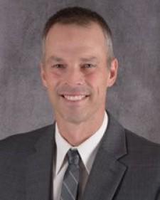 Photo of Dr R Evan  Nichols MD
