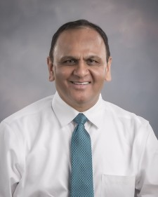 Photo of Dr Jayesh  Patel MD