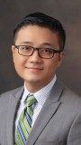 Photo of Dr Kevin  Pei MD