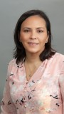 Photo of Dr Dolly  Quispe-Leveau MD