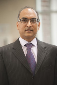Photo of Dr Ravi  Raju MD